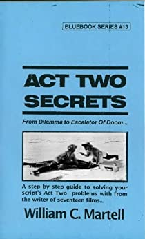 Act-2-secrets-for-best-writing-books-for-beginners.