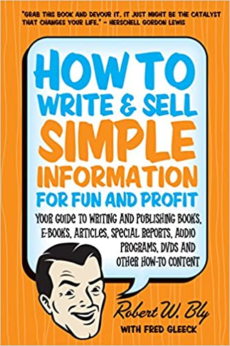 How-to-Write-and-Sell-Informational-Products.