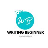 Writing Beginner