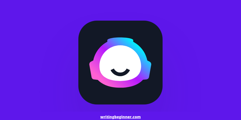 Jarvis AI Writer Log—Best AI Blog Writer